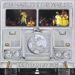 Image for 'Babylon By Bus'