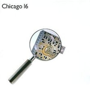 Image for 'Chicago 16 (Expanded & Remastered)'