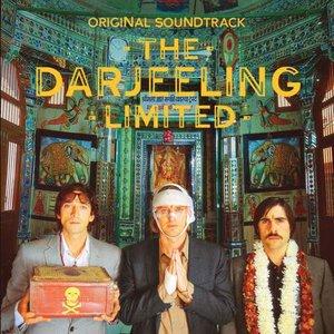 Image for 'The Darjeeling Limited (Original Soundtrack)'