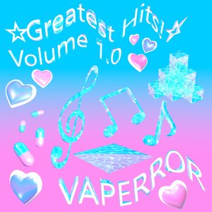 Image for 'Greatest Hits, Vol. 1'