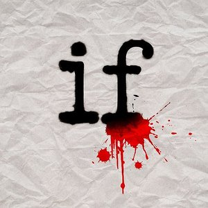 Image for 'If'