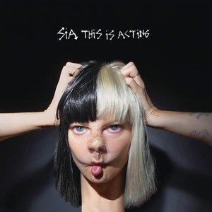 Bild för 'This Is Acting'