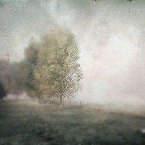 Bild för 'Deceptive Cadence: Music for Film, Vol. I & II'