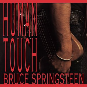 Image for 'Human Touch'
