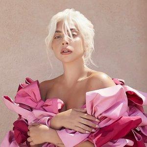 Image for 'Lady Gaga'
