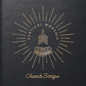 Image for 'Church Songs'