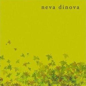 Image for 'Neva Dinova'