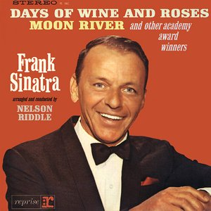 Image for 'Days Of Wine And Roses, Moon River And Other Academy Award Winners'