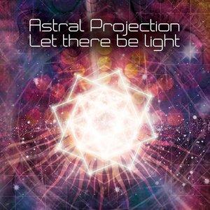 Bild för 'Let There Be Light'