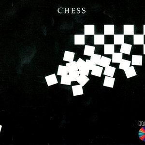 Image for 'Chess'