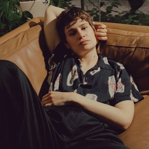 Image pour 'Christine and the Queens'