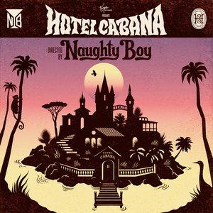 Bild für 'Hotel Cabana'