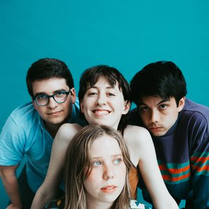 Image for 'Frankie Cosmos'