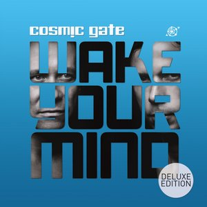 Image for 'Wake Your Mind: Deluxe Edition'