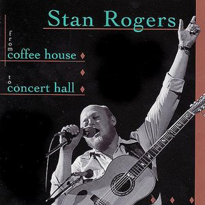 Image for 'From Coffee House To Concert Hall'