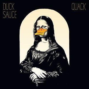 Image for 'Quack'