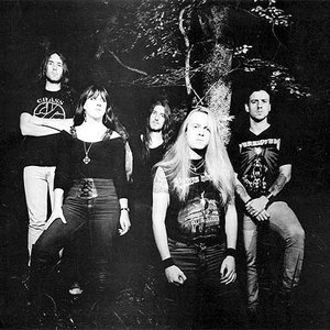 Image for 'Bolt Thrower'