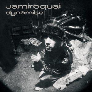 'Dynamite'の画像