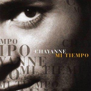 Imagen de 'Mi Tiempo'