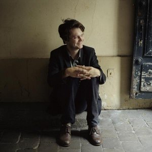 Image for 'Beirut'