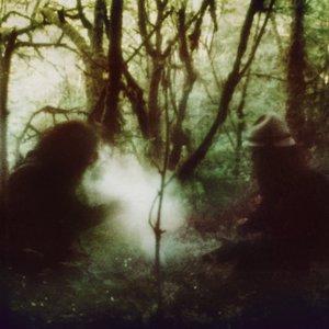 Bild für 'Wolves in the Throne Room'