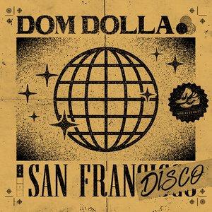 Imagen de 'San Frandisco'
