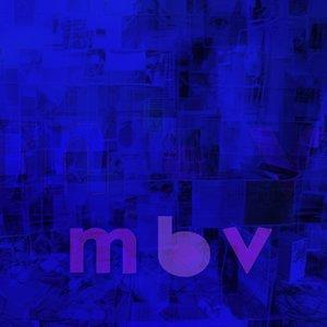 Image for 'MBV'