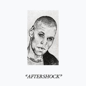 Image for 'Aftershock'