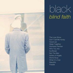 Image for 'Blind Faith'