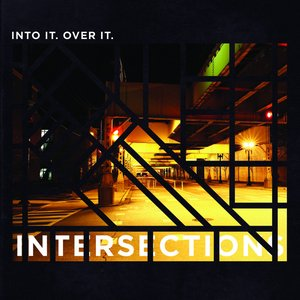 Image for 'Intersections'