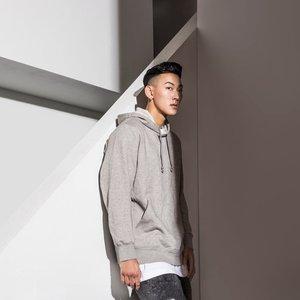 Image for 'Justin Park'