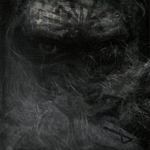 Bild für 'Runagaldr'