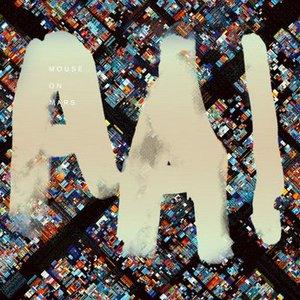 Bild für 'AAI'