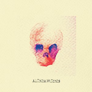 Image for 'ATW'
