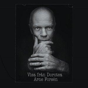Bild för 'Visa från Dorotea'