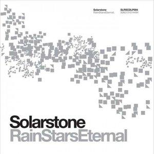 Image for 'Rain Stars Eternal'