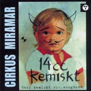 Image for '14cc kemiskt'