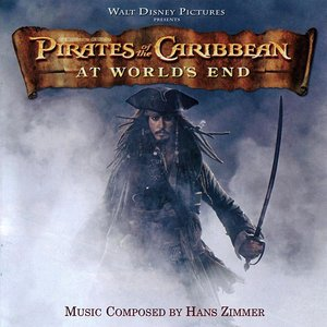 Zdjęcia dla 'Pirates of the Caribbean: At World's End'