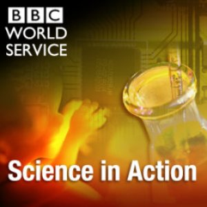 Image for 'Science in Action'