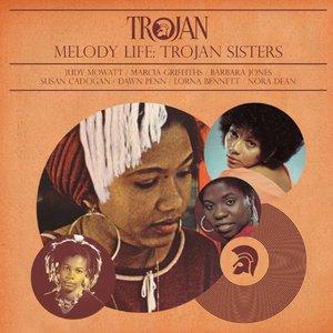 'Melody Life: Trojan Sisters'の画像