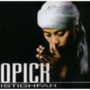 Image for 'Opick'