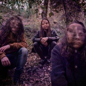 Imagen de 'Acid Mess'