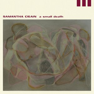 Image for 'A Small Death'