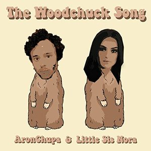 Image for 'The Woodchuck Song'