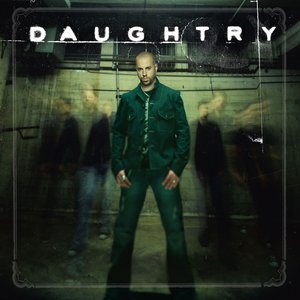 Image for 'Daughtry'