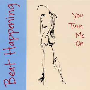 Image for 'You Turn Me On'