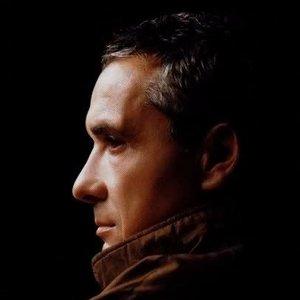 Image for 'Michel Sardou'