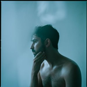 Image for 'Felix Cartal'