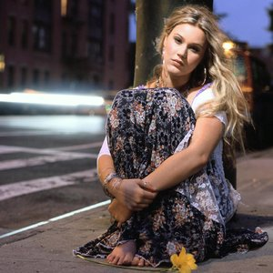 Image for 'Joss Stone'
