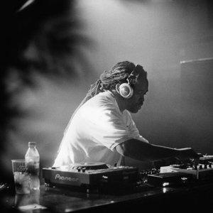 Image for 'DJ Spinna'